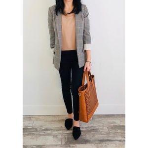 H&M trendy jacket✨